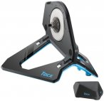 Tacx Tacx® NEO 2T Smart-Trainer Schwarz (One Size)