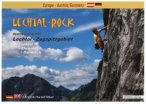 Gebro Verlag Lechtal Rock ( Neutral)
