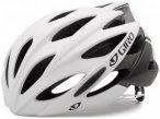Giro Savant (Weiß 55-59 in cm ) | Ausruestung Helme Fahrradhelme
