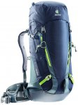 Deuter Guide 35+ ( Dunkelblau One Size,)