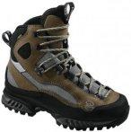 Hanwag Chilkat Lady GTX Damen (Beige 4 5 UK 37.5 EU ) | Bergsport Wandern (Trekk