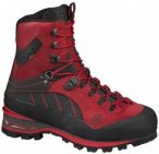 Hanwag Friction II Lady GTX Damen ( Rot 5,5 UK, 39 EU |) , Typ C (Alpine Bergsch