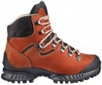 Hanwag Tatra Lady Damen ( Orange 8,5 UK, 42.5 EU |) , Typ B (Trekkingstiefel)