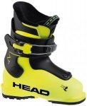 Head Kinder Z 1 (Gelb 15 5 MP ) | Schuhe Kinderschuhe Kinderskischuhe