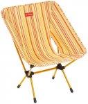 Helinox Chair One ( Gelb)