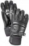 Hestra Leather Fall Line Herren (Schwarz 8 D ) | Bekleidung Handschuhe