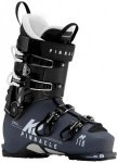 K2 Pinnacle 110 SV(100mm) Herren ( Anthrazit 25,5 MP,) ,Freeride