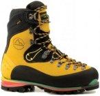 La sportiva Nepal Evo GTX Herren (Gelb 43 EU ) | Schuhe Expeditions-Hochtourensc
