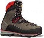 La sportiva Nepal Trek Evo GTX Herren (Anthrazit 42 EU ) | Schuhe Expeditions-Ho