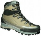 La sportiva Trango TRK Leather GTX Herren ( Beige 42 EU,) , Typ B (Trekkingstief