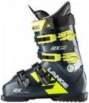 Lange RX 110 Pro Herren (Anthrazit 29 MP ) | Schuhe Skischuhe Perform