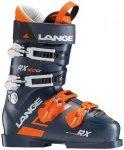 Lange RX 120 L.V. 18 19 Herren (Dunkelblau 26 5 MP )   Schuhe Skischuhe Perform