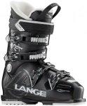 Lange RX 80 W Damen (Schwarz 27 5 MP ) | Schuhe Skischuhe Perform