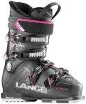 Lange RX 90 W Damen (Anthrazit 24 5 MP ) | Ausruestung Skiausruestung Perform