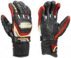 Leki HS Worldcup Race TI S Speed System Herren (Schwarz 9 5 D ) | Bekleidung Han