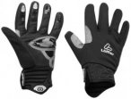 Löffler Handschuh WS Softshell Warm (Schwarz 7 - 7 5 D ) | Bekleidung Handschuh