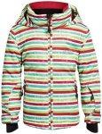 Maier Sports Kinder Stoormy Kids (Pink 98 D ) | Bekleidung Kinderbekleidung Kind