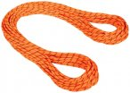 Mammut 8.7 Alpine Sender Dry Rope ( Orange 50 Länge in m,)