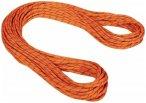 Mammut 9.0 Alpine Sender Dry Rope ( Orange 40)