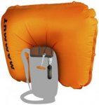 Mammut Removable Airbag System 3.0 (Schwarz one size (One Size)