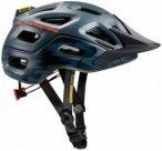 Mavic Crossride (Anthrazit 54-59 in cm ) | Ausruestung Helme Fahrradhelme