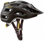Mavic Crossride W Damen (Dunkelbraun 51-56 in cm ) | Ausruestung Helme Fahrradhe