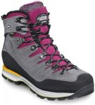 Meindl Air Revolution 4.1 Lady Damen (Grau 8 UK 42 EU ) | Bergsport Wandern C (S