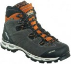 Meindl Air Revolution Ultra Herren (Anthrazit 9 5 UK 44 EU ) | Bergsport Wandern