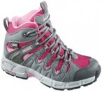 Meindl Kinder Snap Junior Mid GTX (Pink 39 EU ) | Schuhe Kinderschuhe Kinderwand