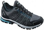Meindl X-SO Wave Lady GTX Damen (Anthrazit 5 UK 38 EU ) | Bergsport Wandern