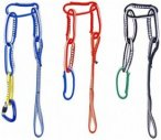 Metolius Personal Anchor System ( Neutral)