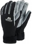 Mountain Equipment Super Alpine Glove Men Herren (Schwarz XL INT ) | Bekleidung