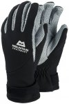 Mountain Equipment Super Alpine Glove W Damen ( Schwarz M INT,)