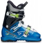 Nordica Kinder Team 3 (Blau 26 MP ) | Schuhe Kinderschuhe Kinderskischuhe Perfor