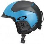 Oakley MOD 5 (Hellblau S INT ) | Ausruestung Helme Skihelme