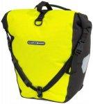 Ortlieb Back-Roller High Visibility (Gelb)   Ausruestung Taschen Fahrradtaschen