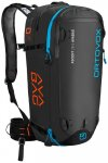 Ortovox Ascent 28 S AVABAG Kit Damen ( Anthrazit one size One Size,)