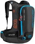 Ortovox Free Rider 20 S AVABAG Kit Damen ( Schwarz One Size,)