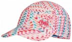 Buff Kinder Pack Cap Kids ( Bunt one size One Size,)