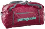 Patagonia Lightweight Black Hole Duffel 30 (Pink)