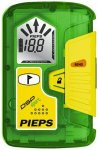Pieps DSP Sport (Neutral ) | Ausruestung Elektronik LVS-Geraete