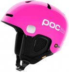 Poc Kinder POCito Fornix SPIN ( Pink XS/S)