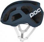 Poc Octal (Dunkelblau 50-56 in cm ) | Ausruestung Helme Fahrradhelme