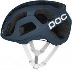 Poc Octal (Dunkelblau 50-56 in cm )   Ausruestung Helme Fahrradhelme