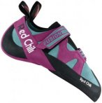 Red Chili Fusion Lady VCR Damen (Hellblau 3 5 UK ) | Bergsport Klettern (Advance
