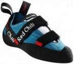 Red Chili Kinder Durango Nano (Neutral 34 5 EU ) | Schuhe Kinderschuhe Sonstige-