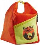 Red Chili Reactor Boulderbag (Orange)   Ausruestung Taschen Saecke-Beutel