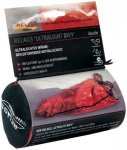 Relags Ultralite Bivi Double ( Neutral One Size,)