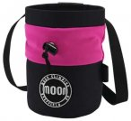 moon S7 Retro Chalk Bag MIS ( Pink One Size,)