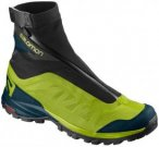 Salomon Outpath Pro GTX® Herren (Lime 7 UK ) | Bergsport Wandern B (Leichte Wan